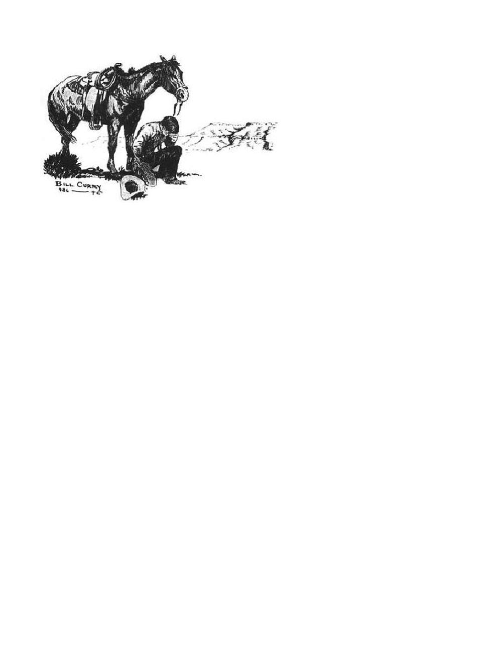 Praying-Cowboy-Image-for-We